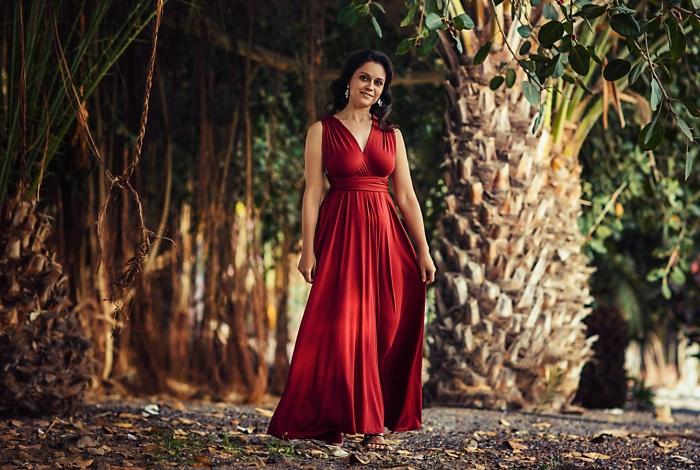 Dress 011